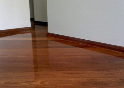 raspagem de piso assoalho