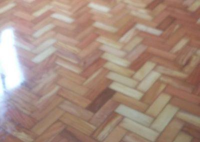 verniz para assoalho de madeira